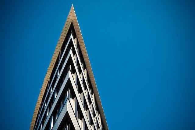 Architecture building modern, architecture buildings.