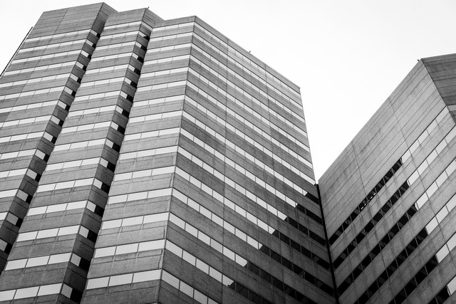 Architecture buildings black and white, architecture buildings.