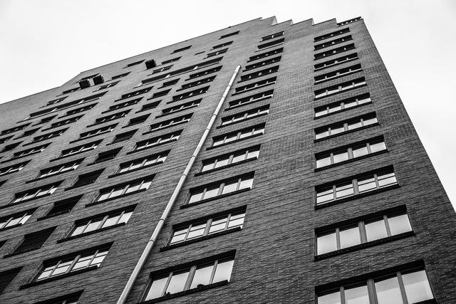 Architecture buildings modern, architecture buildings.