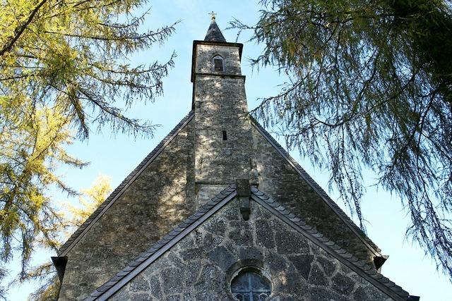 Architecture church chapel, architecture buildings.