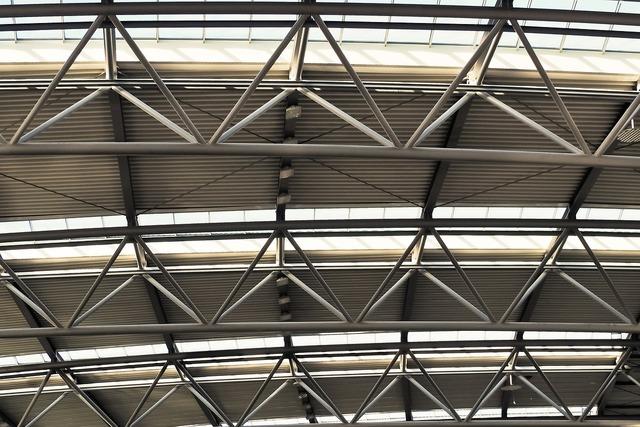 Architecture construction roof, architecture buildings.