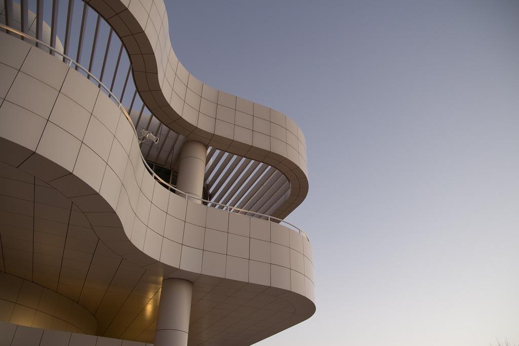 Architecture exterior curves, architecture buildings.