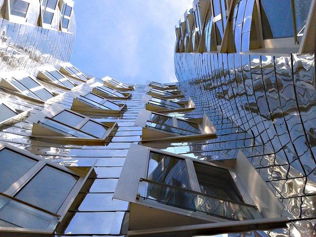 Architecture facade building, architecture buildings.