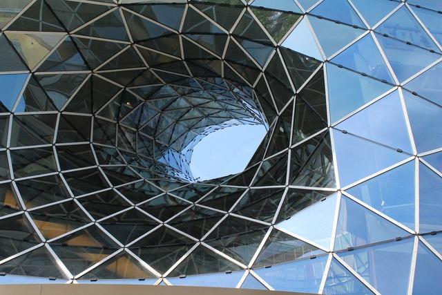 Architecture frankfurt building, architecture buildings.