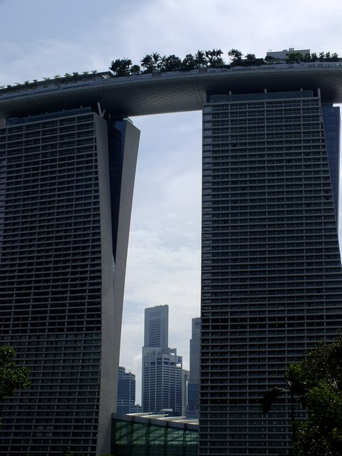 Architecture high rise, architecture buildings.