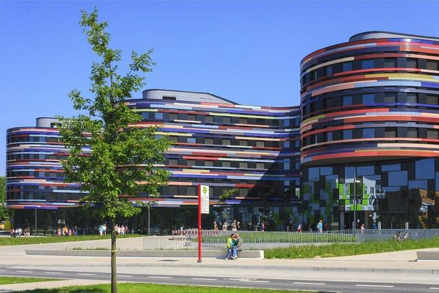 Architecture home building, architecture buildings.