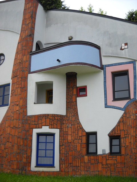 Architecture house geometry, architecture buildings.