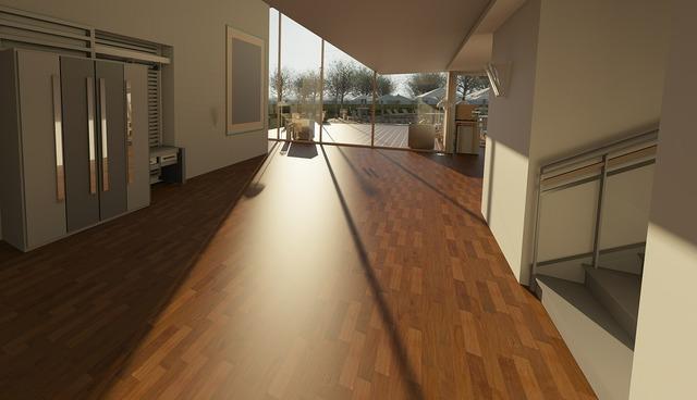 Architecture interior room, architecture buildings.