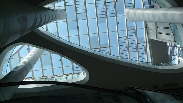 Architecture mainz light shadow, architecture buildings.