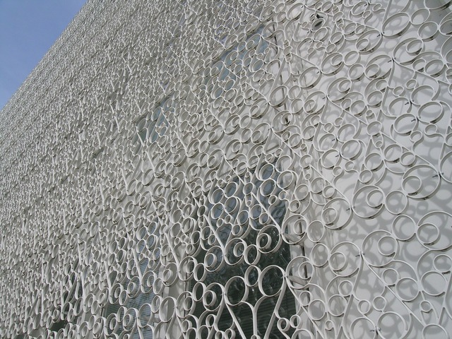 Architecture merate particular, architecture buildings.