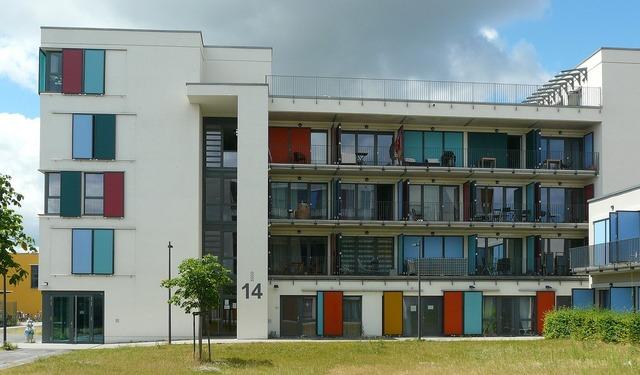 Architecture modern architecture home, architecture buildings.