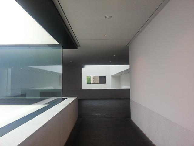 Architecture modern architecture modern, architecture buildings.