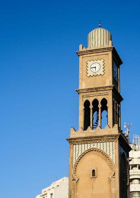 Architecture morocco casablanca, architecture buildings.