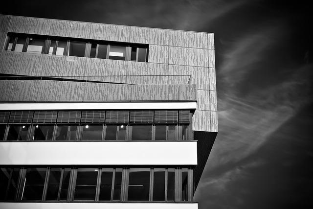 Architecture office building, architecture buildings.
