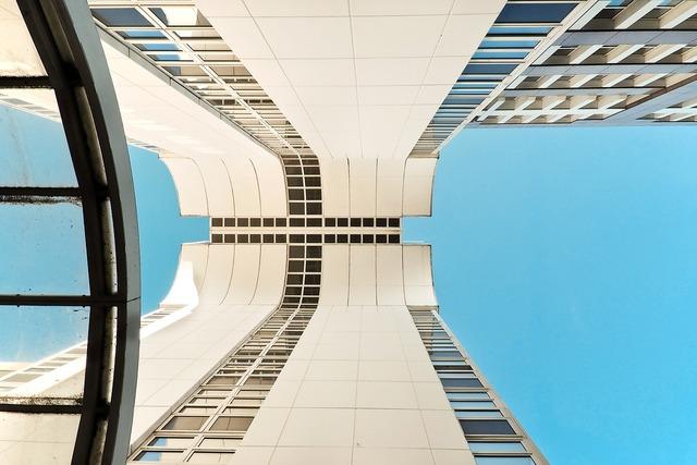 Architecture office building building, architecture buildings.