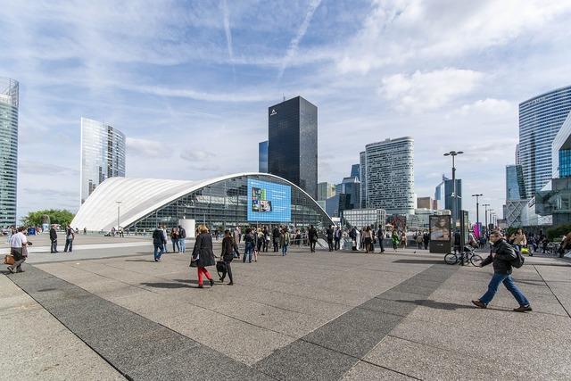 Architecture paris france, architecture buildings.