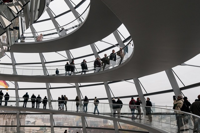 Architecture reichstag germany, architecture buildings.