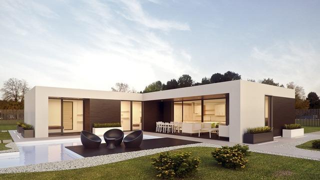 Architecture render external, architecture buildings.