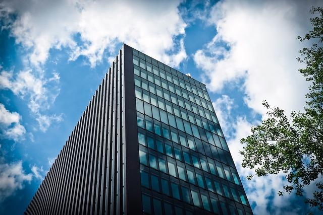 Architecture skyscraper building, architecture buildings.