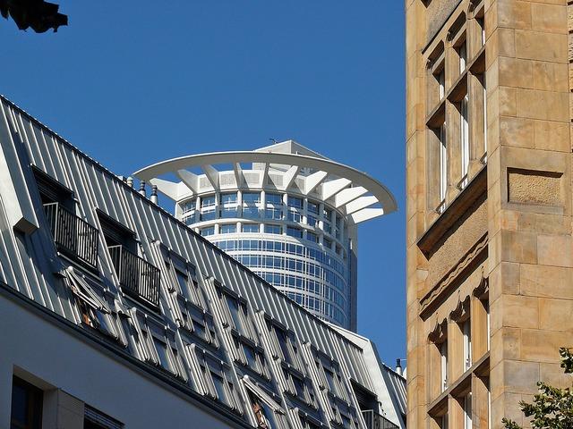 Architecture skyscraper skyscrapers, architecture buildings.