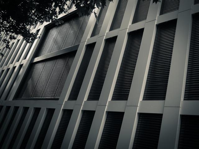 Architecture steel building, architecture buildings.
