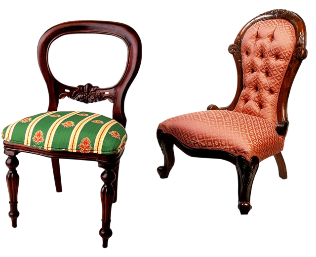 Armchair chair furniture, architecture buildings.