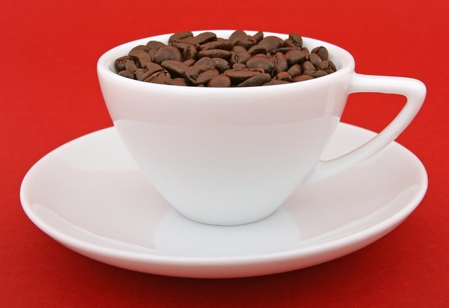 Aroma background beans, backgrounds textures.