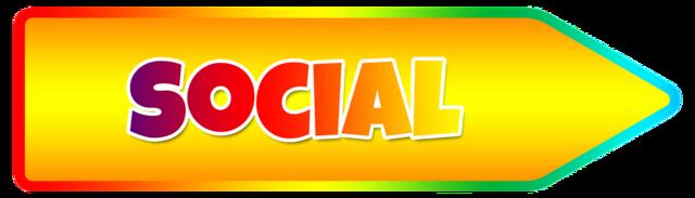Arrow socially socially sociable.