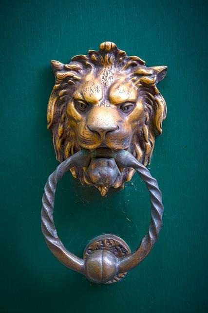 Art sculpture sculpture metal.