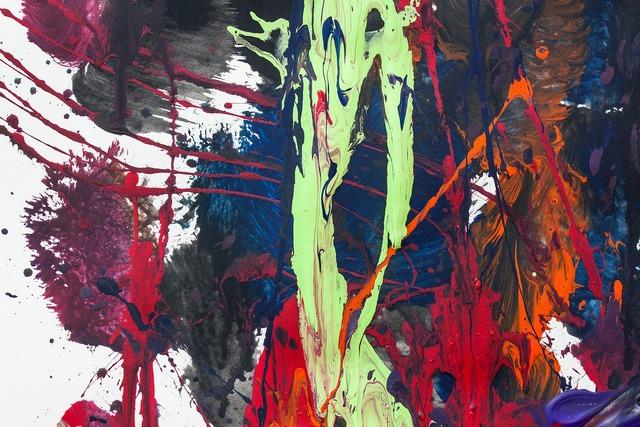 Art therapy therapeutic discipline visual arts.