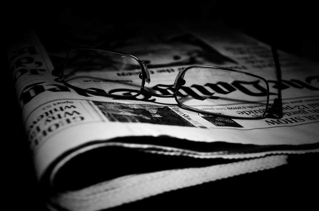 Article background broadsheet, backgrounds textures.