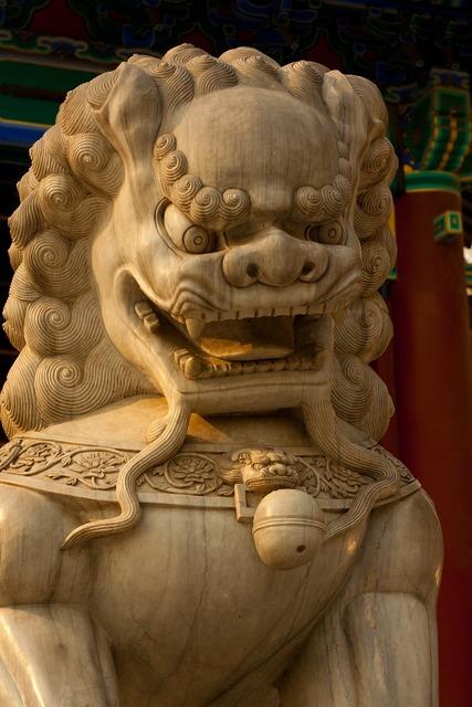 Asian chinese china, animals.