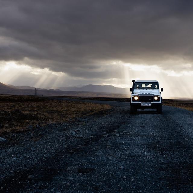 Asphalt automobile automotive, transportation traffic.