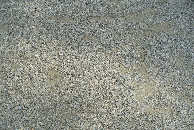 Asphalt road texture, transportation traffic.