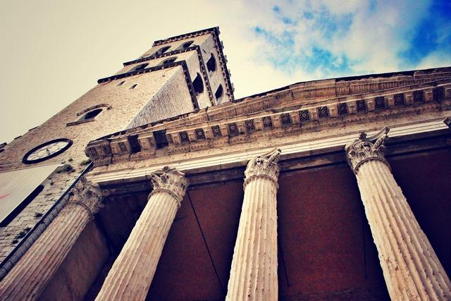 Assisi italy church, religion.