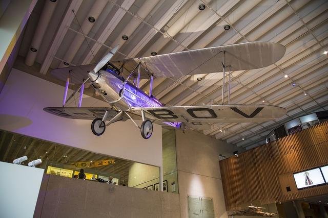 Australia brisbane museum.
