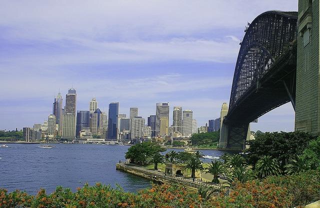 Australia sydney architecture, architecture buildings.