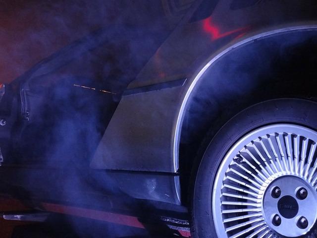 Auto vehicle car wheels, transportation traffic.