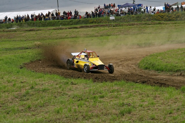 Autocross motorsport auto, transportation traffic.