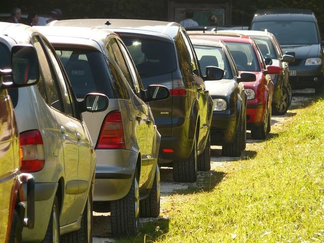 Autos vehicles auto snake.