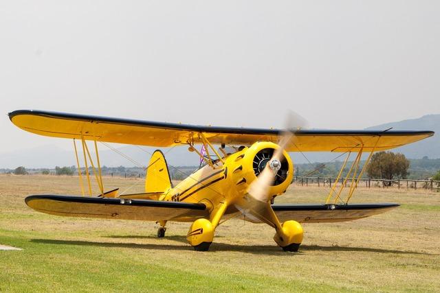 Aviation airplane aeroplane.