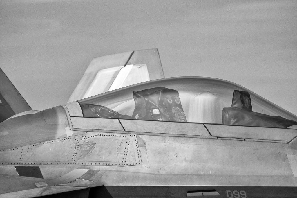 Aviation f-22 raptor raptor.