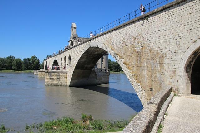 Avignon france architecture, architecture buildings.