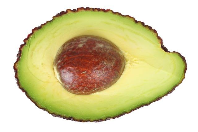 Avocado cut diet, food drink.