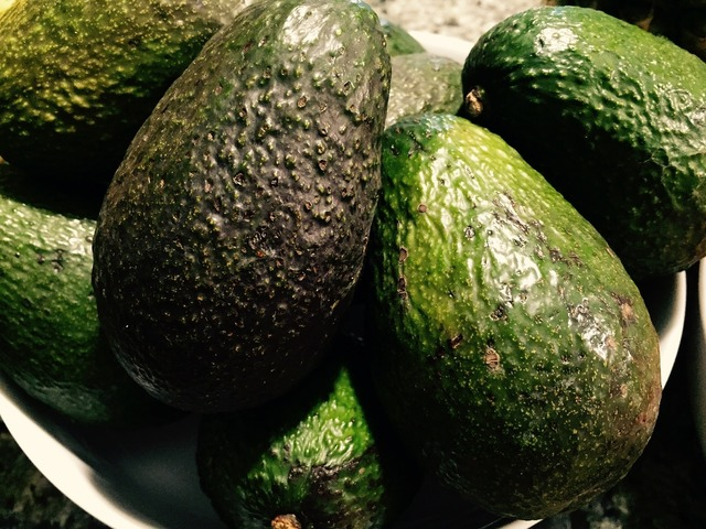 Avocados fruit fat, food drink.