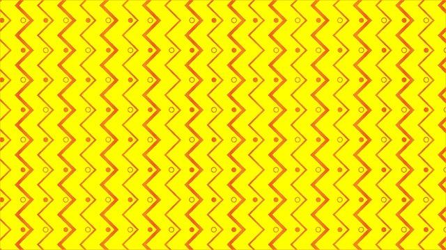 Background abstract abstract background, backgrounds textures.