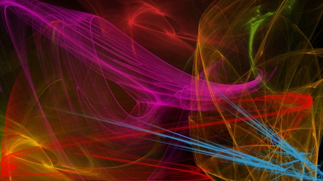 Background abstract colorful, backgrounds textures.