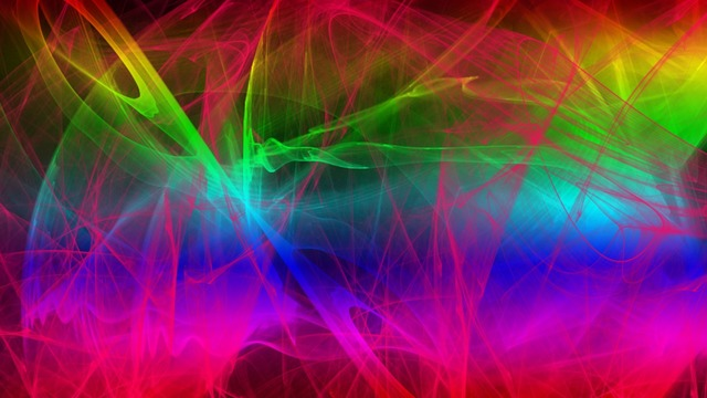 Background abstract rainbow, backgrounds textures.
