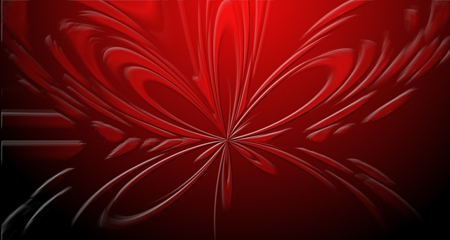 Background abstract red, backgrounds textures.