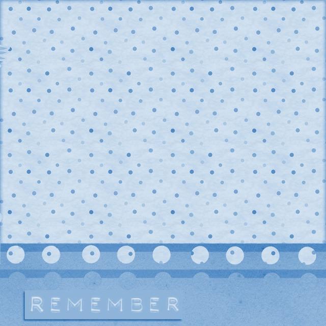 Background blue scrapbook, backgrounds textures.